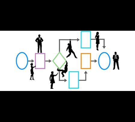 business-process-management-analytics